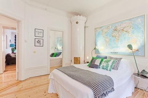 Wohnen In Stockholm der wohnungsmarkt in stockholm frau e notiert