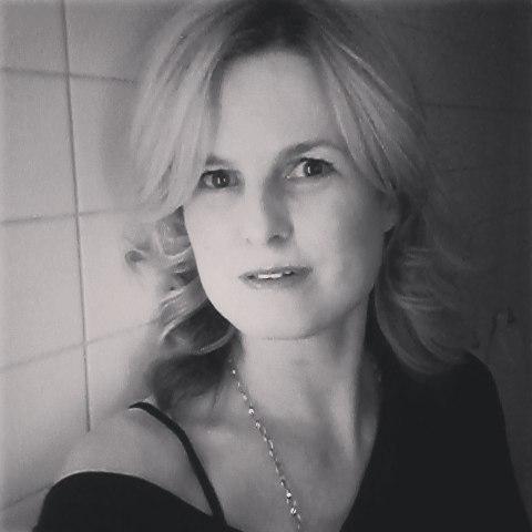Pia Ersfeld, Frau E. notiert, frauenotiert.de, frauenotiert.de, Autorin, Bloggerin, Blog, Hamburg