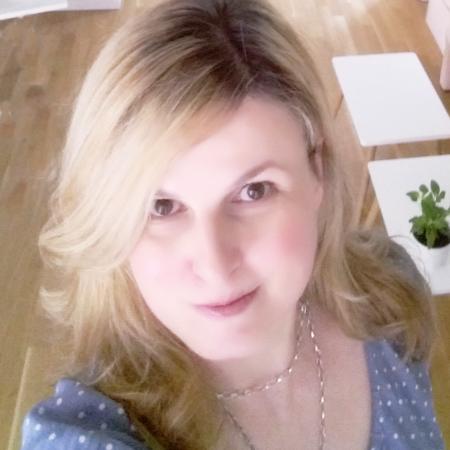 Pia Ersfeld, Frau E. notiert, MCAS, Mastzellaktivierungssyndrom, MCS, Multiple Chemikaliensensitivität, ME/CFS, Fatigue, Migräne, chronische Krankheit, unsichtbare Behinderung, Stockholm